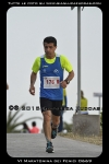 VI Maratonina dei Fenici 0669