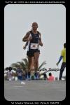 VI Maratonina dei Fenici 0670