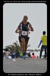 VI Maratonina dei Fenici 0671