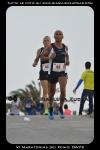 VI Maratonina dei Fenici 0672