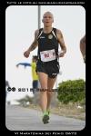VI Maratonina dei Fenici 0673