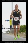 VI Maratonina dei Fenici 0674