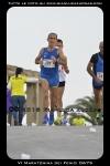 VI Maratonina dei Fenici 0675