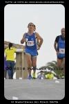 VI Maratonina dei Fenici 0676
