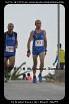 VI Maratonina dei Fenici 0677