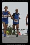 VI Maratonina dei Fenici 0678