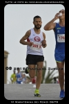 VI Maratonina dei Fenici 0679