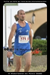 VI Maratonina dei Fenici 0680