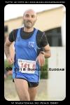 VI Maratonina dei Fenici 0681