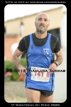 VI Maratonina dei Fenici 0682