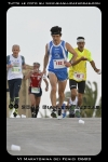 VI Maratonina dei Fenici 0683