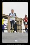 VI Maratonina dei Fenici 0684