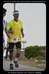VI Maratonina dei Fenici 0685