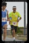 VI Maratonina dei Fenici 0686