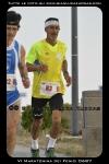 VI Maratonina dei Fenici 0687