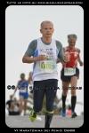 VI Maratonina dei Fenici 0688