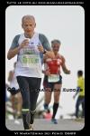 VI Maratonina dei Fenici 0689