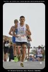 VI Maratonina dei Fenici 0690