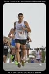 VI Maratonina dei Fenici 0691
