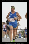 VI Maratonina dei Fenici 0692