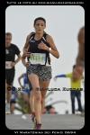 VI Maratonina dei Fenici 0694