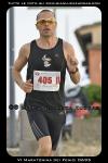VI Maratonina dei Fenici 0695