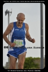 VI Maratonina dei Fenici 0696