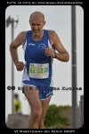 VI Maratonina dei Fenici 0697