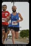 VI Maratonina dei Fenici 0699