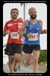 VI Maratonina dei Fenici 0700