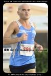 VI Maratonina dei Fenici 0701