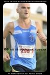 VI Maratonina dei Fenici 0702