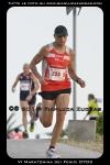 VI Maratonina dei Fenici 0703