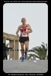 VI Maratonina dei Fenici 0705