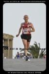 VI Maratonina dei Fenici 0706