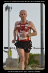 VI Maratonina dei Fenici 0707