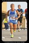 VI Maratonina dei Fenici 0708