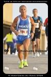 VI Maratonina dei Fenici 0709