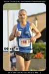 VI Maratonina dei Fenici 0711