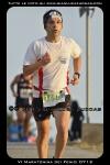 VI Maratonina dei Fenici 0712