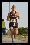 VI Maratonina dei Fenici 0713