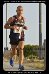 VI Maratonina dei Fenici 0714