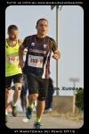 VI Maratonina dei Fenici 0715