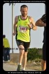 VI Maratonina dei Fenici 0716