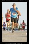 VI Maratonina dei Fenici 0717