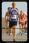 VI Maratonina dei Fenici 0718