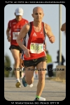 VI Maratonina dei Fenici 0719