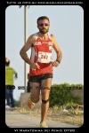 VI Maratonina dei Fenici 0720