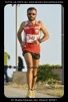 VI Maratonina dei Fenici 0721
