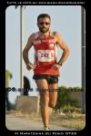 VI Maratonina dei Fenici 0722